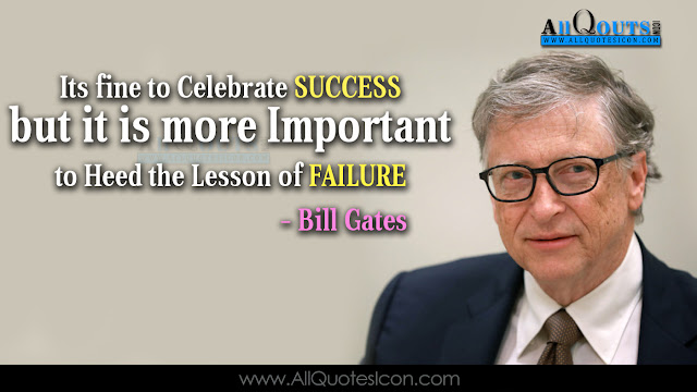Best-Bill-Gates-English-quotes-Whatsapp-Pictures-Facebook-HD-Wallpapers-images-inspiration-life-motivation-thoughts-sayings-free