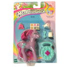 My Little Pony Wingsong Secret Surprise Ponies IV G2 Pony