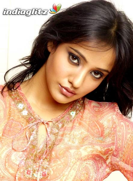 Nehamishra hot image collections