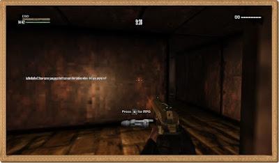Duke Nukem Forever PC Games Gameplay