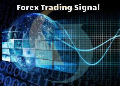 Forex Trading Signal-Make Profitable Position in Global Market By SapForex24