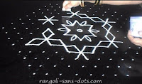 Pongal-kolam-with-dots-1ac.jpg
