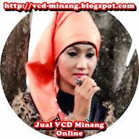Elda - Cinto Nan Suci (Full Album)