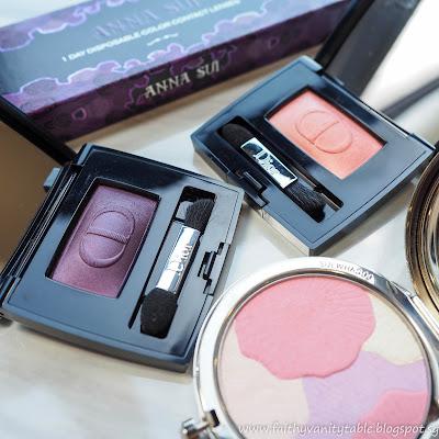 Top Beauty Blog Singapore