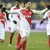 #Fútbol: El Mónaco elimina al Dortmund y se mete a semis de la Champions
