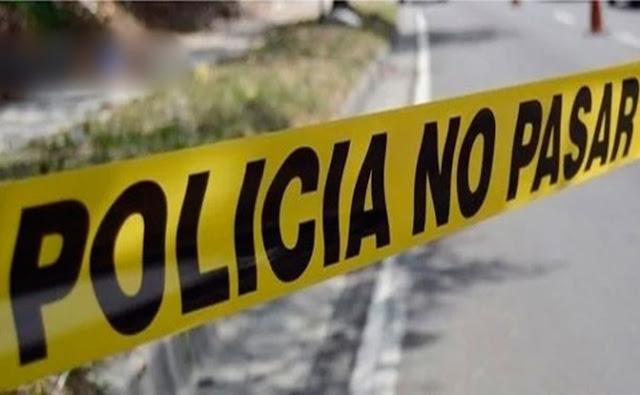 Toluca, Estado de México, diarios,