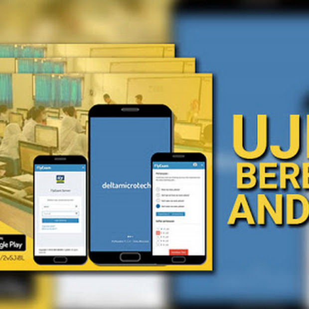 Ujian Android Murah Ala MI