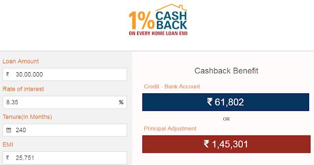 Cash money loans oshawa image 3