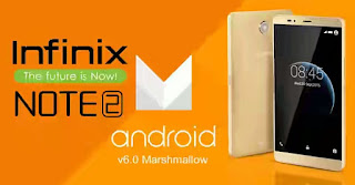 infinix-note-2-android-6-marshmallow Infinix Note 2 Android 6.0 Updated XUI 1.N.4.1 Android