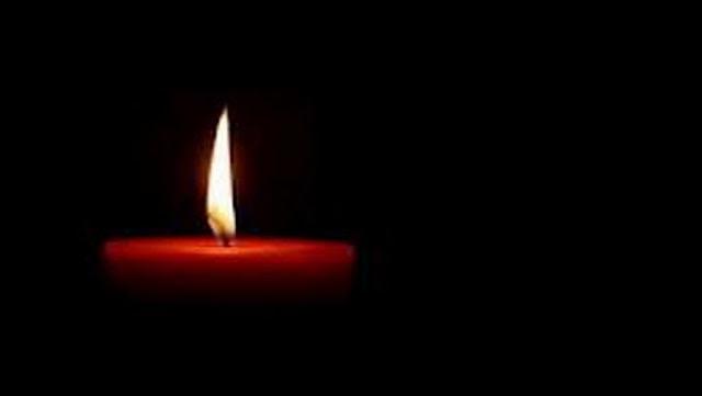 Συλλυπητήρια του Ιατρικού Συλλόγου Αργολίδας για την απώλεια του Βασίλη Μπίτζιου
