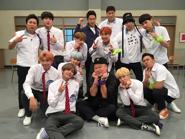 Muryo download knowing brothers episode 94 knowing brothers episode 94 stopboris Image collections