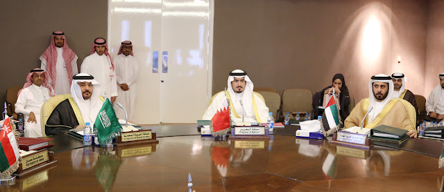 UAE successfully participates in preparatory meeting for GCC tourism undersecretaries in Riyadh