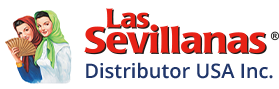 Las Sevillanas Distributor USA Inc.