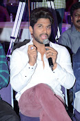 Bunny at Sarrainodu Success Meet-thumbnail-7