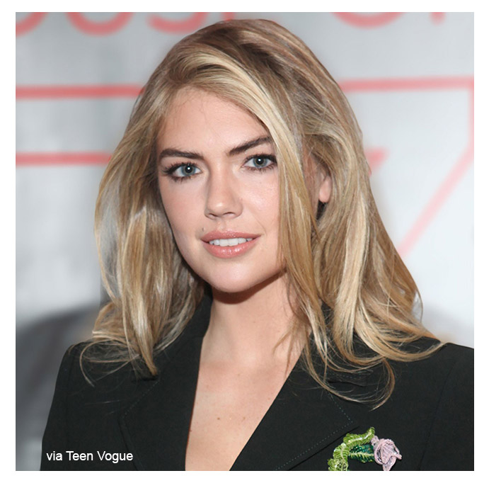 0c25d50488d Supermodel Kate Upton Calls Out Paul Marciano of Guess for Sexual Harassment
