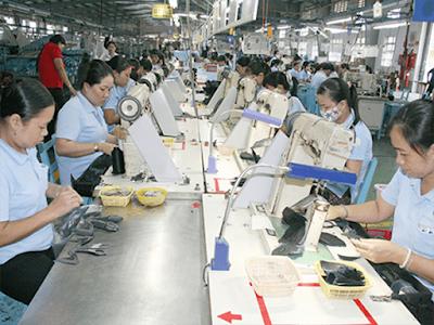 Điều kiện để người lao động làm thêm giờ