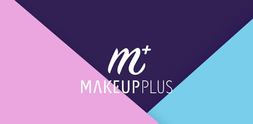 Makeup plus app: Photo editor that will make you look more handsome