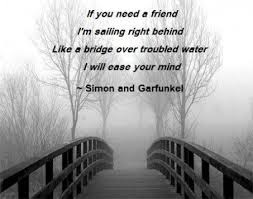 Famous-friendship-quotes-and-saying-with-wishes-love-picture