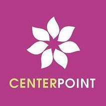 Karir Lampung Terbaru di PT. Centerpoint Putra Sejahtera September 2016