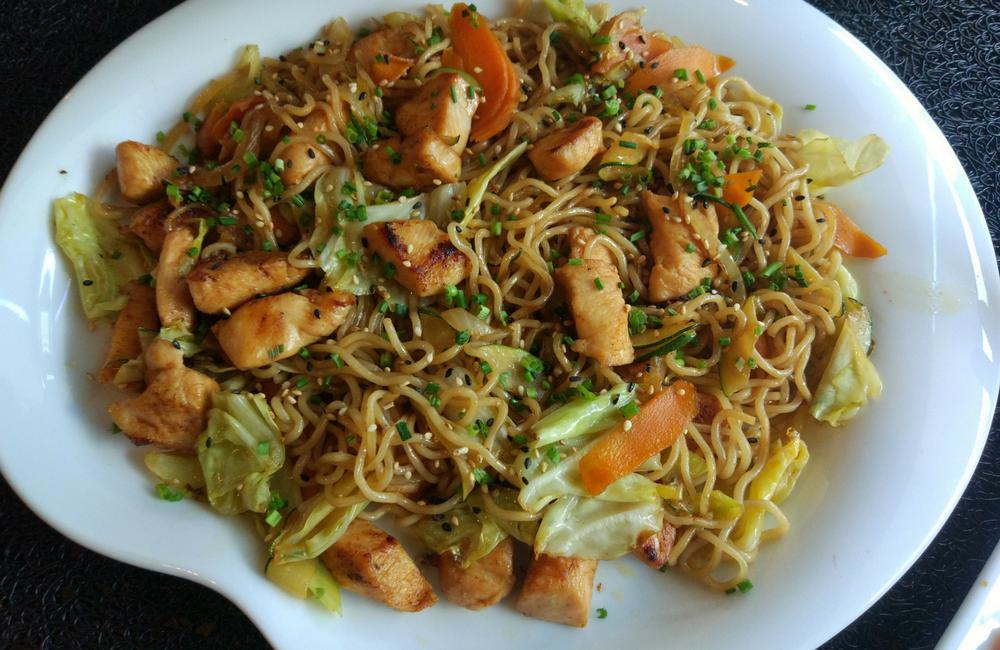 Sushisan+sushi+oriente+lisboa+melhor sushi+peixe cru+massa japonesa+comida japonesa+blogue ela e ele ele e ela