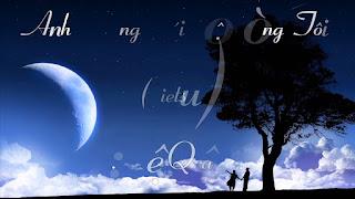 Cảm âm ánh trăng nói hộ lòng tôi
