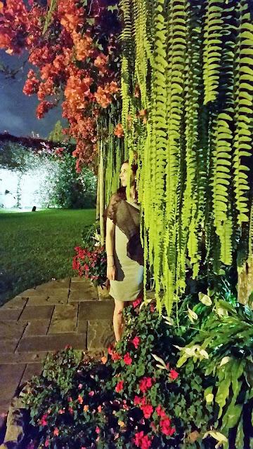 Garden, Flowers, Largo Museum, Lima, Peru, Soth America, Travel, Explore, Trip, Bucketlist, The Purple Scarf, Melanie.Ps, Toronto, Ontario, Canada