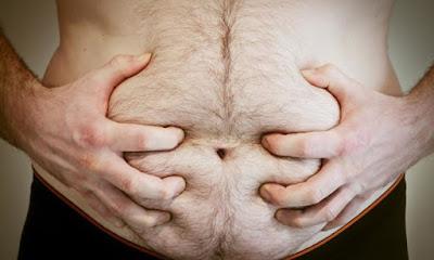 Αδυνάτισμα: Τέσσερις επιστημονικές συμβουλές για να πέσει η κοιλιά..