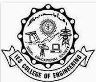 IES College of Engineering Wanted Professor/Associate Professor/Assistant Professor