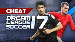 download dream league soccer apk gratis di apkkusantai