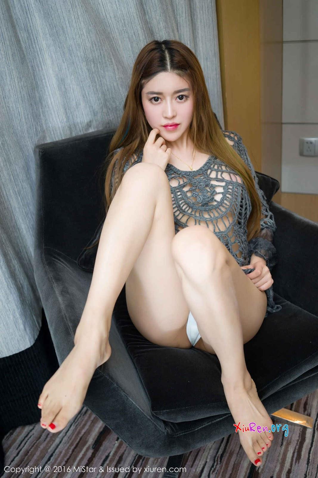 https://4.bp.blogspot.com/-aOvsy9ZrHGs/WHr0C0N7S2I/AAAAAAAAO10/bOY0vmGwNuoyv0KdhRSm60ZLHMaSc3CVgCLcB/s1600/xinh-sexy-9.jpg