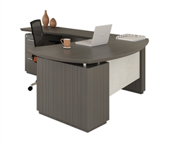 Mayline Sterling Office Furniture