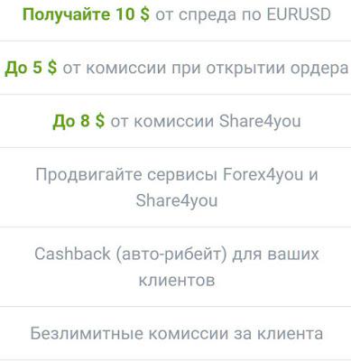 https://www.forex4you.com/ru/?affid=js3hpk5