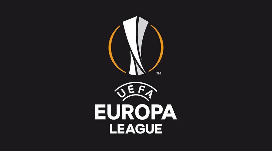 schede trasferte europa league 2016 2017