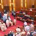 $1 billion Boko Haram fund won't be spent without Senate consideration – Saraki