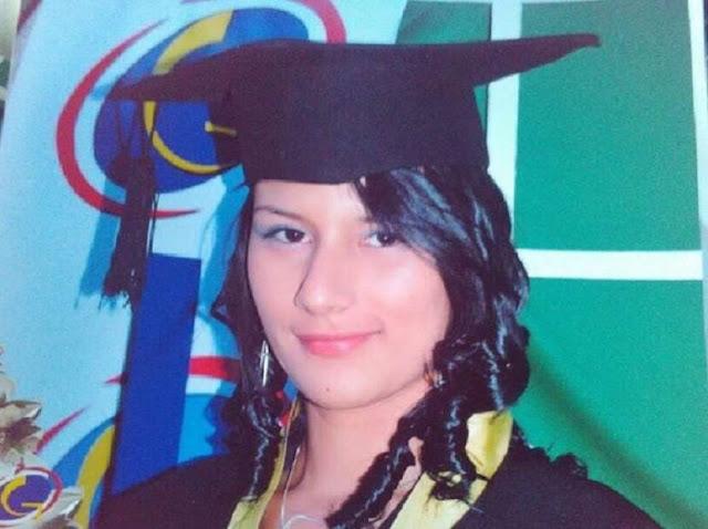 A tres meses de la masacre, hablan familiares de mujer abatida junto a Óscar Pérez