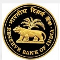Reserve Bank of India (RBI) Offices Contact Address Phone Fax