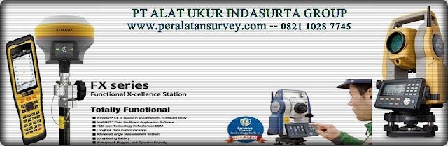 http://www.peralatansurvey.com/