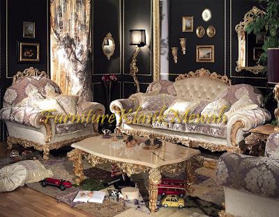 sofa tamu ukiran jati jepara klasik modern duco putih emas silver,furniture klasik mewah,jual mebel jepara,Toko jati,023,JUAL MEBEL JEPARA,AIFURINDO,MEBEL UKIRAN JEPARA,MEBEL KLASIK,MEBEL DUCO,MEBEL FRENCH,MEBEL KLASIK JEPARA,MEBEL JATI JEPARA KLASIK MODERN.