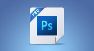 Iwan RJ Official,tutorial, tutorial aplikasi, photoshop, psd, cara membuka, tutorial psd, gimp, paint, Photopea Online Editor, XnView, IrfanView, Google Drive dan Go2Convert