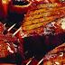 Daging Bakar & Seafood Bakar Punca Kanser ?