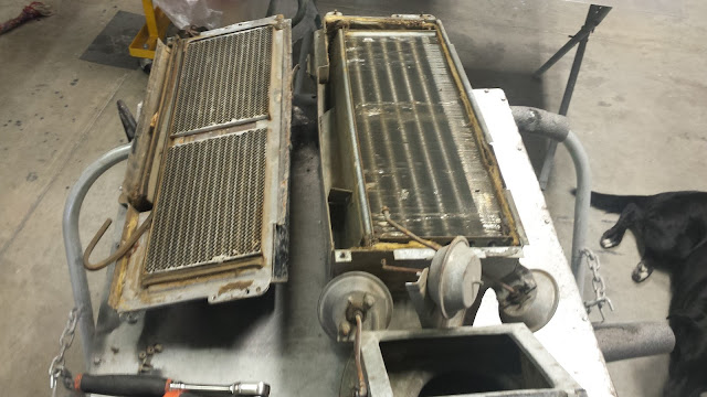 1970_Mopar_heater_box