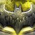 Reseña: Batman. Nightwalker