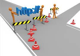 Redirect 301 là gì ? Lợi ích của chuyển hướng 301 cho SEO