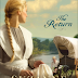 The Return by Suzanne Fisher Wood and others!  #OurGoodLifeBookReview