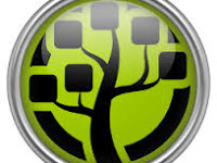 WinDirStat 2020 Free Download for Windows
