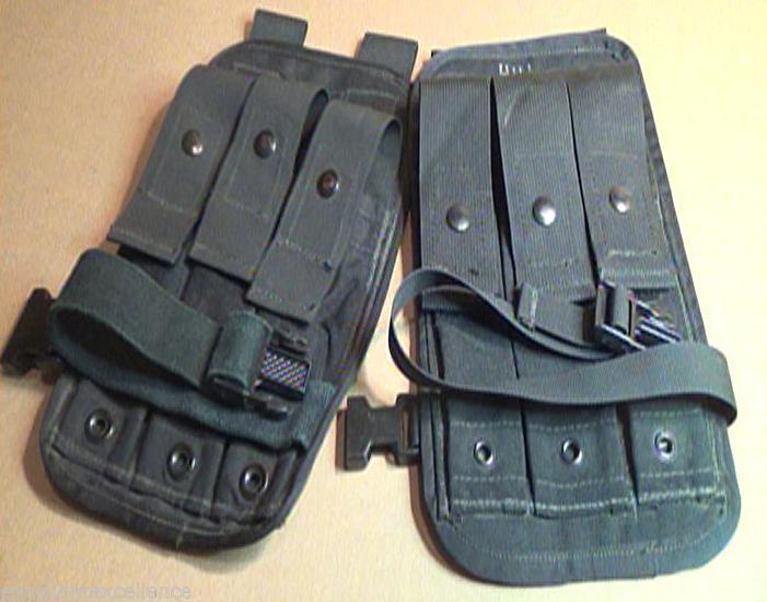 London bridge trading company sleep system pouch