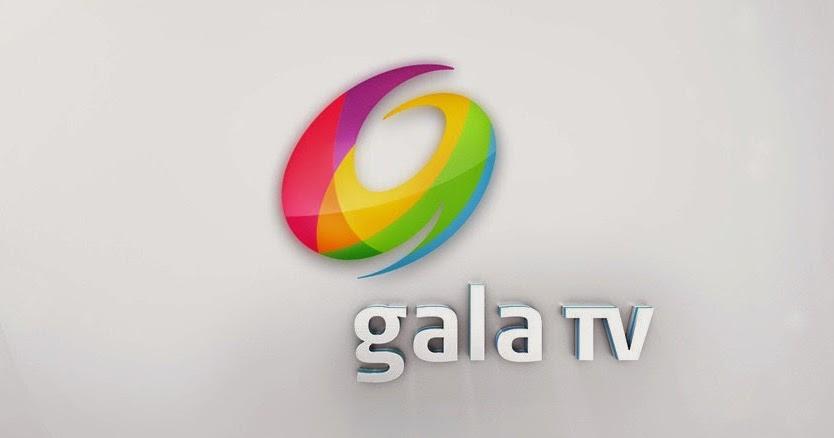 El Blog Tv Online Gala Tv En Vivo Gratis