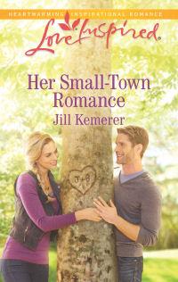 http://jillkemerer.com/books/her-small-town-romance/