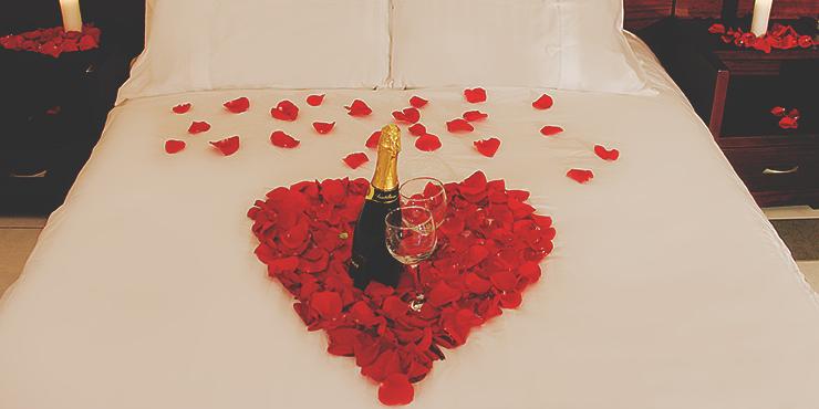 43++ Como decorar una habitacion romantica para un hombre inspirations
