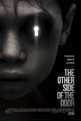 The Other Side of the Door 2016 Watch full movie online